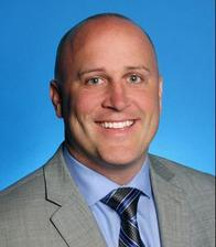 Allstate Agent - Mike Rogister