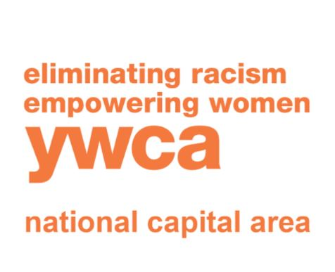 Rudy Alston III - Allstate Foundation Grant Supports YWCA National Capital Area