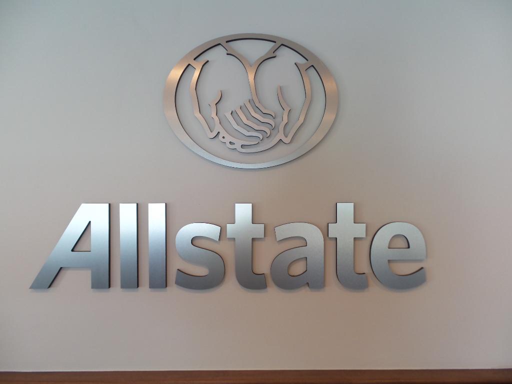 Mathews Ford Newark >> Allstate Car Insurance In Heath Oh Mathews Insurance