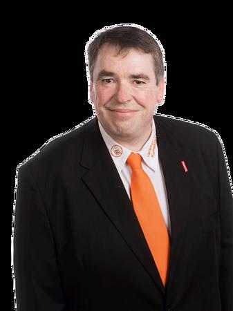 Jurgen Schneider Inter Versicherung