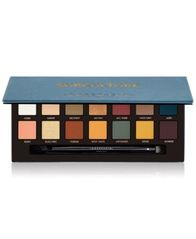 Image of Anastasia Beverly Hills Subculture Eye Shadow Palette