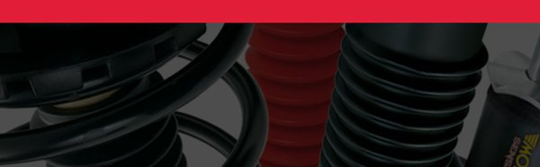 6 Signs it's Time to Replace your Shocks in San Fernando CA