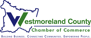 Westmoreland Chamber of Commerce and Murrysville Business and Professional Association