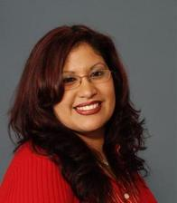 Belinda Malolli Agent Profile Photo