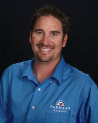Photo of Farmers Insurance - Kyle Wilkinson