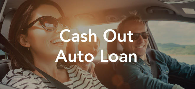 Auto Loan, Cash Out Loan, Payment, Payment Free, 3 months no payment, get a loan, loan near me, covid19 loan, covid loan, coronavirus loan, small loan, credit union, credit union houston, credit union katy, credit union cyfair, credit union near me