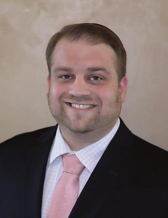 Chris Bernichon Agent Profile Photo
