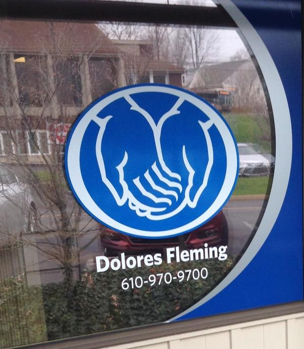 Car Insurance Quotes Pa: Car Insurance In Pottstown, PA - Dolores Fleming