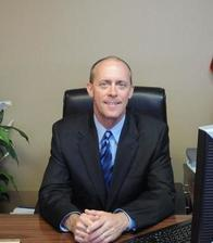 Gary McMullin Agent Profile Photo