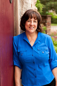 Photo of Linda Ragland