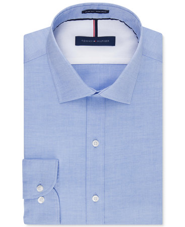 Image of Dress Shirts