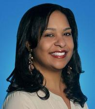 Sabrina J. Mason Agent Profile Photo