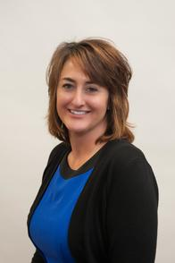 Photo of Farmers Insurance - Susan Shollenberger