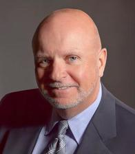 John E. Anderson Agent Profile Photo