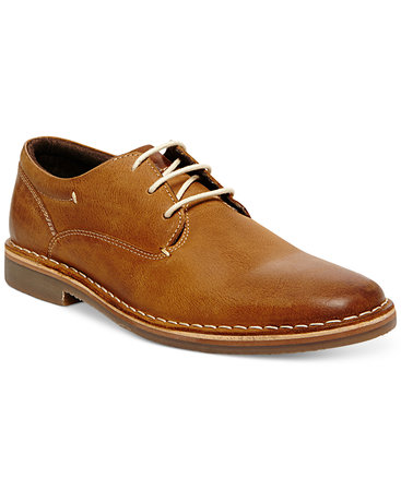 Image of Men's Shoes