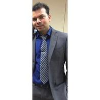 profile photo of Dr. Hemant Patel, O.D.