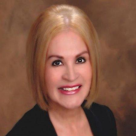 Allstate Car Insurance In San Antonio Tx Elsa Hernandez