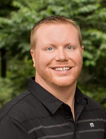 Ryan Lange Agent Profile Photo