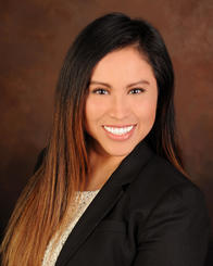 Photo of Farmers Insurance - Dulce Franco-Miranda