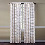 Shop Home Decor In Guilford Ct Bed Bath Beyond Wall Decor