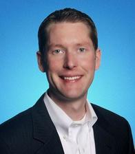 Anthony Shoemaker Agent Profile Photo