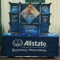 Greg-Decker-Allstate-Insurance-Kuna-ID-auto-home-life-commercial-business