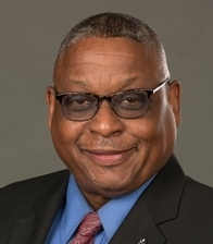 Vernon Lipscomb Agent Profile Photo