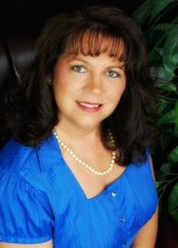 Guild Mortage Southlake Sales Manager - Kimberly Beckum