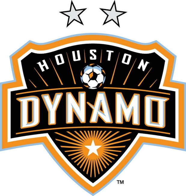 Herman Burroughs - Join the Fun at the Houston Dynamo Match