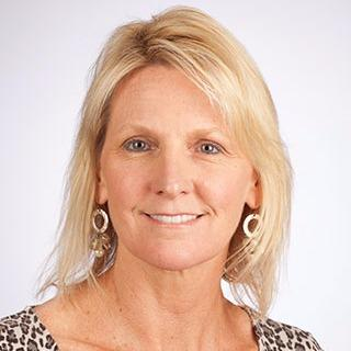 Headshot of Lisa K. Burton, MD