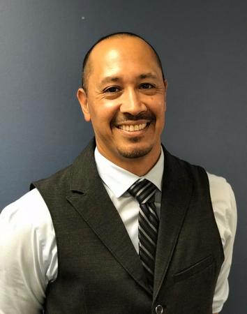 Allstate Insurance Agent Micah Albao