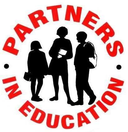 Little Rock School District Partners in Education