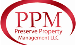 Preserve Property Management