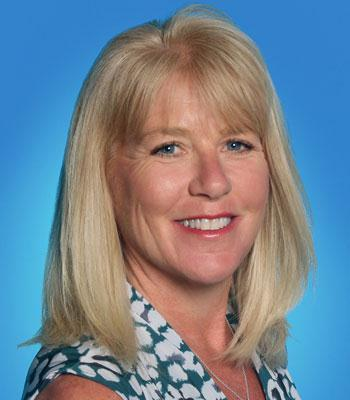 Allstate Insurance Agent Debbie Stockton