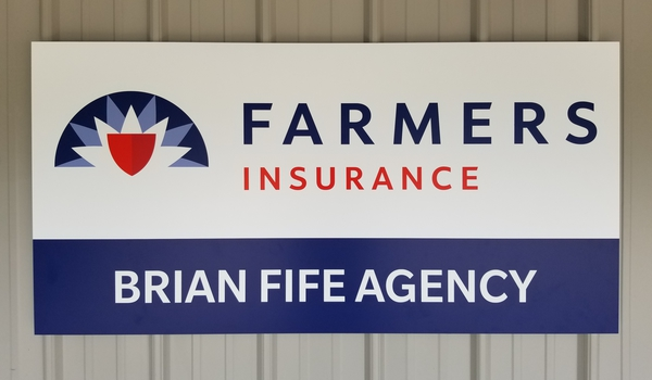 Farmers Insurance Exchange Fortune
