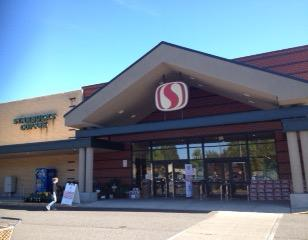 Safeway NE 63rd St Store Photo