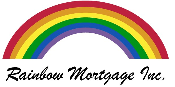 Rainbow Mortgage Inc.