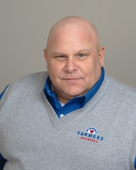 Photo of Farmers Insurance - Brian Moravick