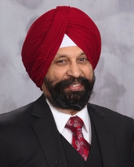Photo of Farmers Insurance - Surinder Singh