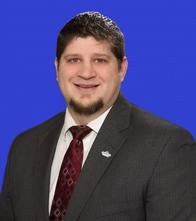 Photo of Farmers Insurance - Gabriel Johnson