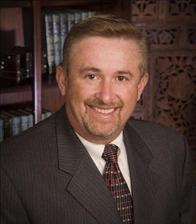 Roger Francis Agent Profile Photo