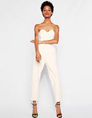 express-rompers-jumpsuits