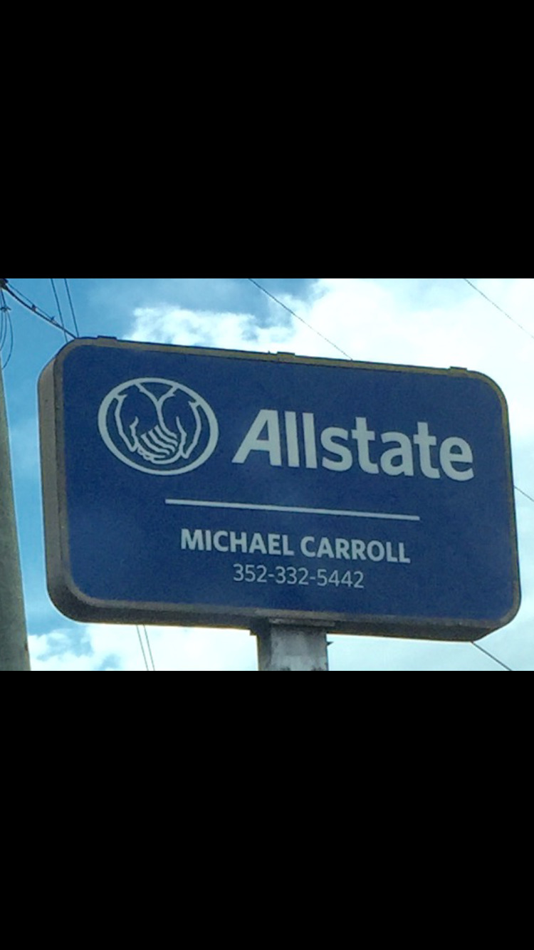 All State Car Insurance Gainesville