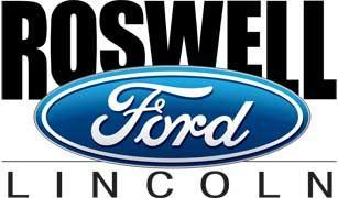 Roswell Ford Lincoln