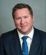 Image of Wealth Management Advisor Michael Bock