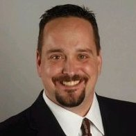 Clint Woods Agent Profile Photo