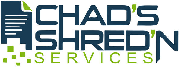 Chad's Shred'N Services