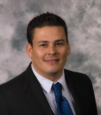 Francisco Leon-Soto Agent Profile Photo