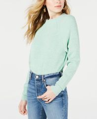 Image of Free People Too Good Pullover Sweater