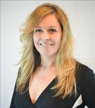 Dawn Andrews-Clark Agent Profile Photo